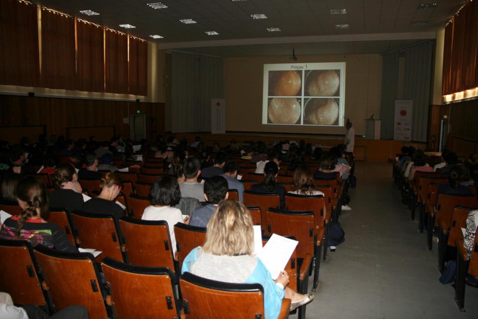 supports de cours de la session 2015 des universit 233 s d endoscopie et d h 233 pato gastro ent 233 rologie